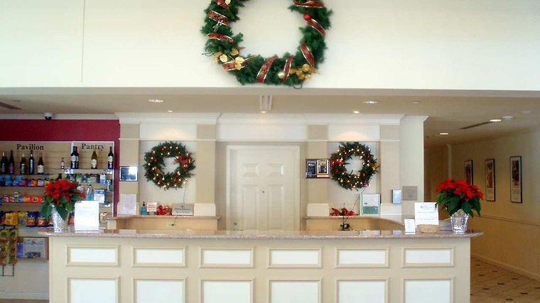 Hotel Hilton Garden Inn Saratoga Springs Ny 3 United States From Us 262 Booked