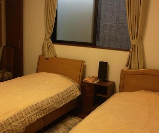 Guest House Yamato photos Room