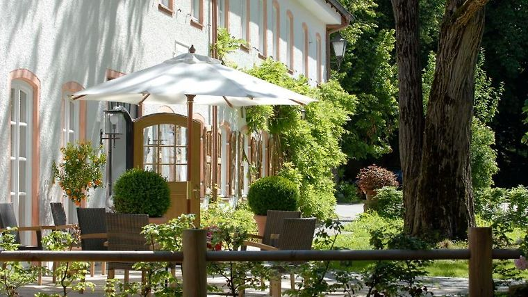 brauereigasthof hotel aying 4 germany from us 227 booked