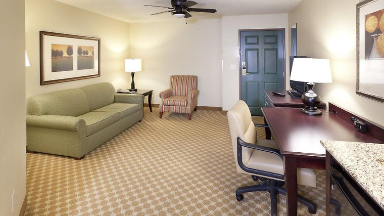Country Inn & Suites By Carlson Chanhassen Mn Interior