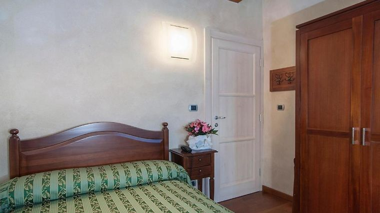 Villa Carmelita photos Room