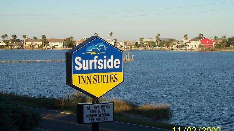 Surfside Inn Suites photos Facilities