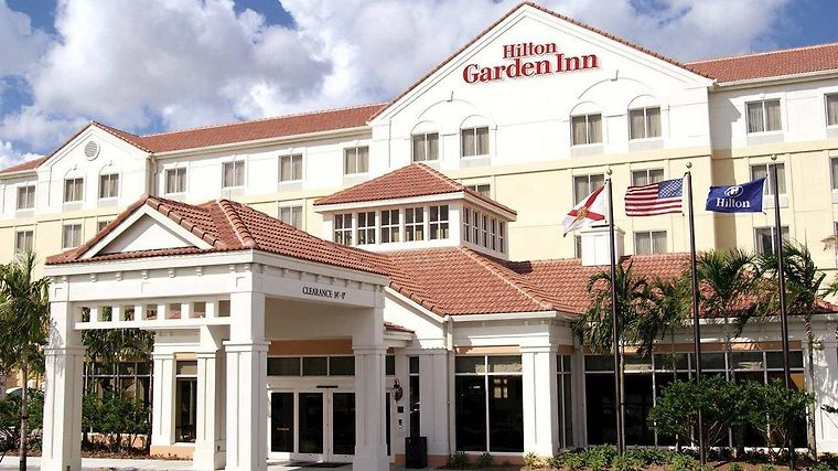 Awesome °HOTEL HILTON GARDEN INN EL PASO AIRPORT EL PASO, TX 3* (United States)    From US$ 134 | BOOKED Home Design Ideas