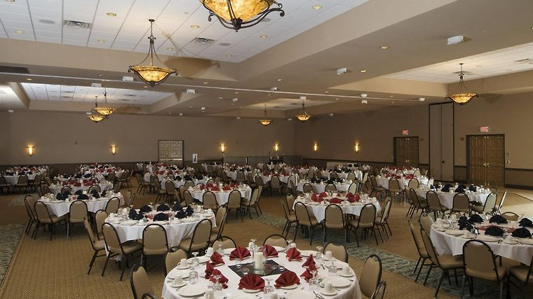 Country Inn & Suites By Carlson, Green Bay E, Wi Restaurant