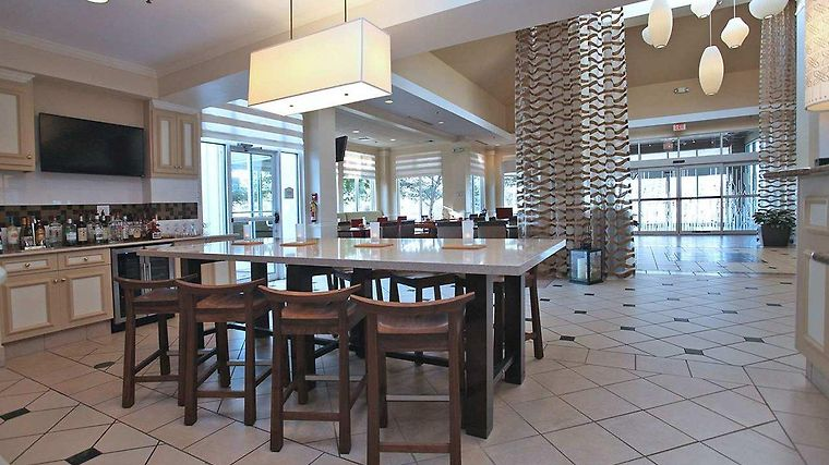 Elegant °HOTEL HILTON GARDEN INN CHESTERTON, IN 3* (United States)   From US$ 191 |  BOOKED Good Ideas