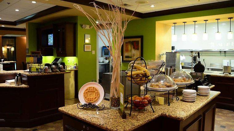 °HOTEL HILTON GARDEN INN SIOUX CITY RIVERFRONT SIOUX CITY, IA 3* (United  States)   From £ 111 | HOTELMIX