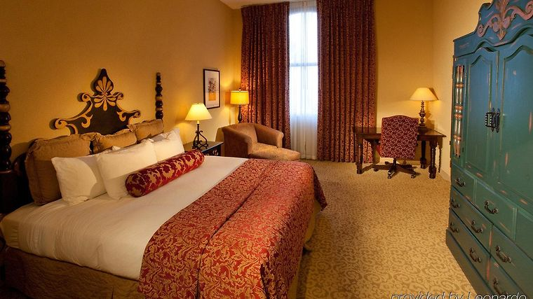 Hotel Encanto De Las Cruces Nm 3 United States From Us 122 Booked
