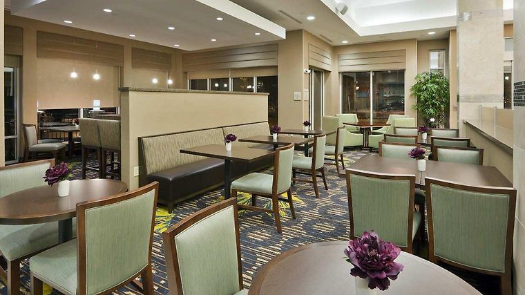 High Quality °HOTEL HILTON GARDEN INN SILVER SPRING NORTH SILVER SPRING, MD 3* (United  States)   From £ 128 | HOTELMIX Nice Design