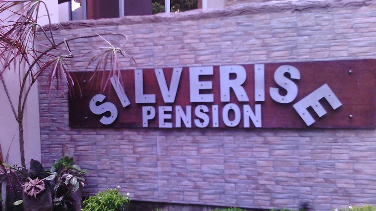 Silverise Pension photos Exterior