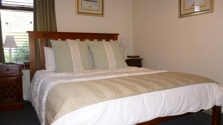 Tranquilles Bed And Breakfast Port Sorell Room