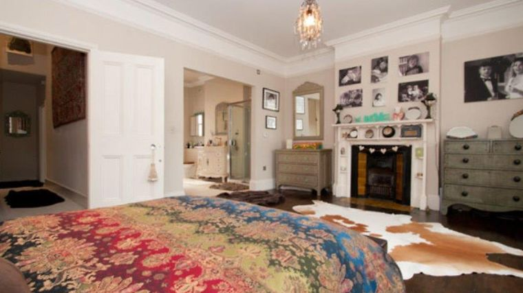 Veeve  Stunning 4 Bed Family Home In Chiswick Walk To River Thames photos Exterior