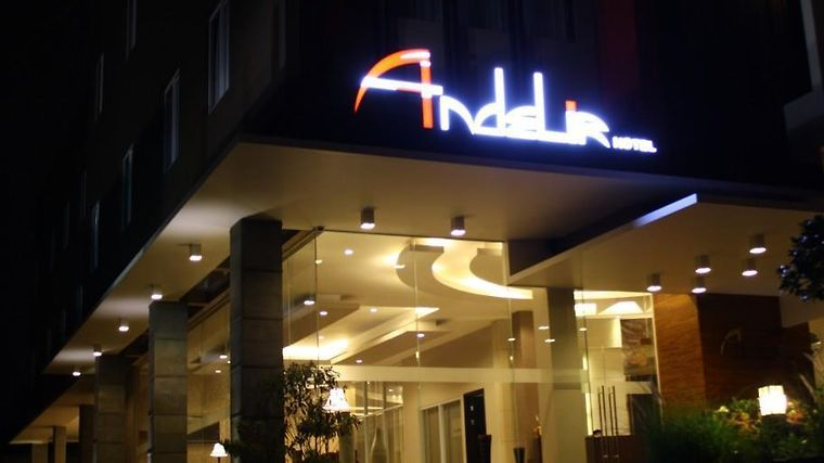 Andelir photos Exterior