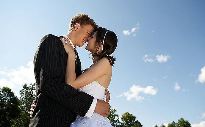 Free dating sites in tallahassee