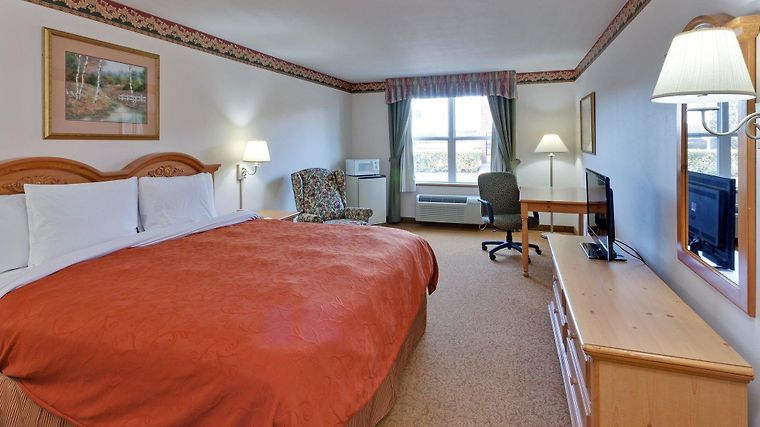 °HOTEL RED ROOF INN U0026 SUITES MANCHESTER, TN MANCHESTER, TN 2* (United  States)   From US$ 69 | BOOKED