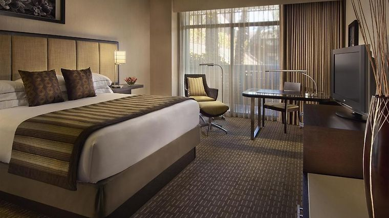 Hyatt Regency Scottsdale Resort And Spa At Gainey Ranch Room Hotel information