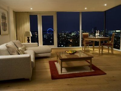 °HOTEL MARLIN APARTMENTS EMPIRE SQUARE LONDON 4* (United Kingdom)   From £  258   HOTELMIX