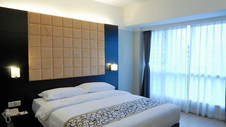Welcome Inn Nanshan Branch Exterior Hotel information