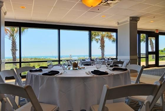 HOTEL SHELL ISLAND RESORT ALL OCEANFRONT SUITES WRIGHTSVILLE