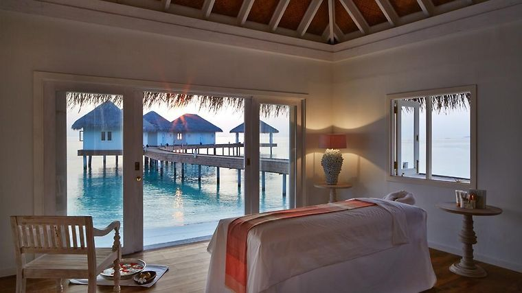 Loama Resort Maldives At Maami Exterior Hotel information