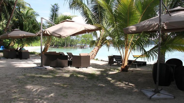 Hotel Havelock Island Beach Resort 3 India From Us 94 Booked