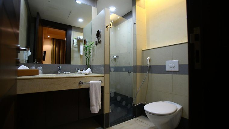 Bathroom Cabinets Beirut Lebanon coral beirut al hamra hotel beirut 4* (lebanon) - from us$ 118