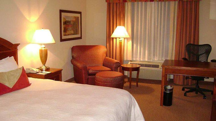 °HOTEL HILTON GARDEN INN GETTYSBURG, PA 3* (United States)   From US$ 165 |  BOOKED