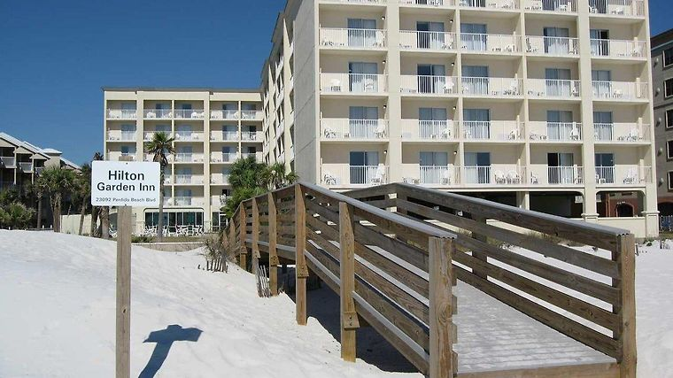 °HOTEL HILTON GARDEN INN ORANGE BEACH, AL 3* (United States)   From US$ 228  | BOOKED