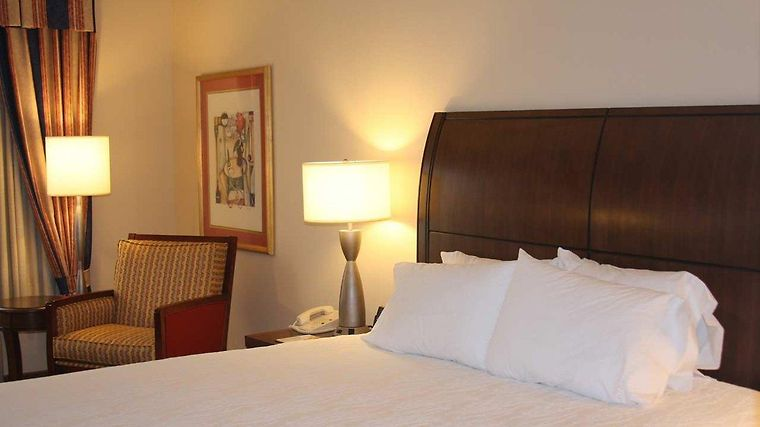 °HOTEL HILTON GARDEN INN ELMIRA/CORNING HORSEHEADS, NY 3* (United States)    From US$ 184 | BOOKED
