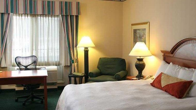 °HOTEL HILTON GARDEN INN CHESTERTON, IN 3* (United States)   From US$ 191 |  BOOKED