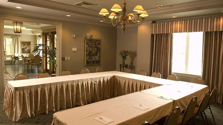 °HOTEL HAMPTON INN GARDEN DISTRICT NEW ORLEANS, LA 3* (United States)    From US$ 268 | BOOKED