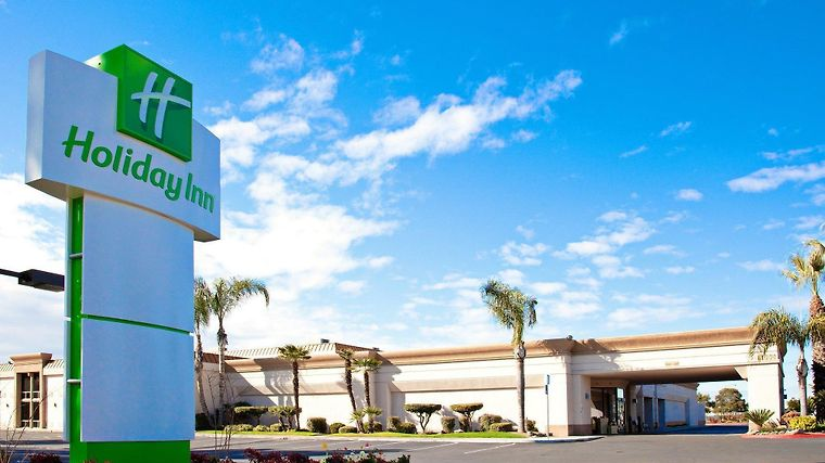 Hotel Wyndham Garden Fresno Airport Fresno Ca 3 United States From Us 119 Booked
