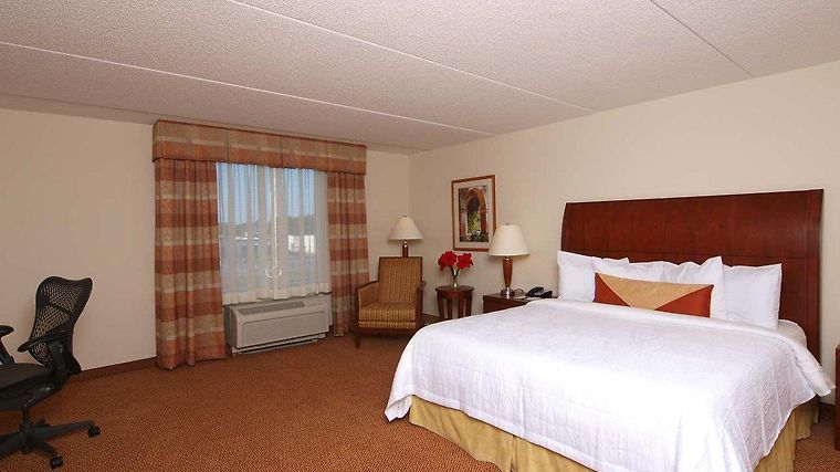 HOTEL HILTON GARDEN INN MYRTLE BEACHCOASTAL GRAND MALL MYRTLE