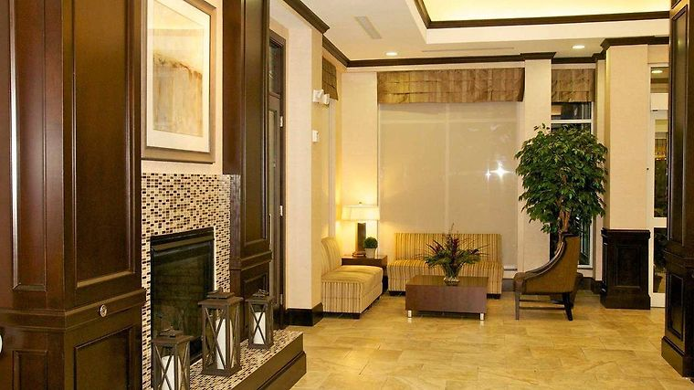 Hotel Hilton Garden Inn New Braunfels Tx 3 United States From Us 173 Booked
