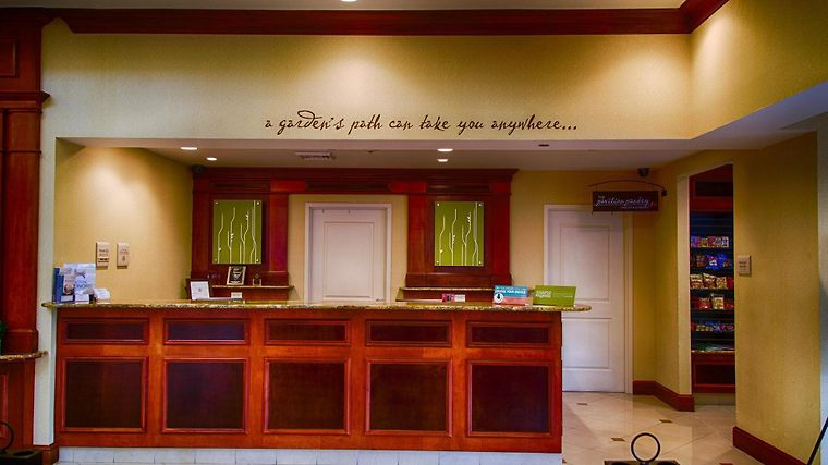 °HOTEL HILTON GARDEN INN BOWLING GREEN, KY 3* (United States)   From US$  132 | BOOKED