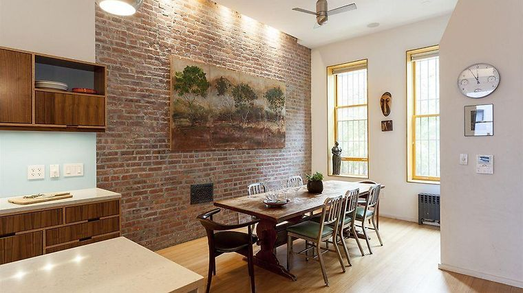 Onefinestay upper west side apartments new york ny 4 for New york upper west side apartments