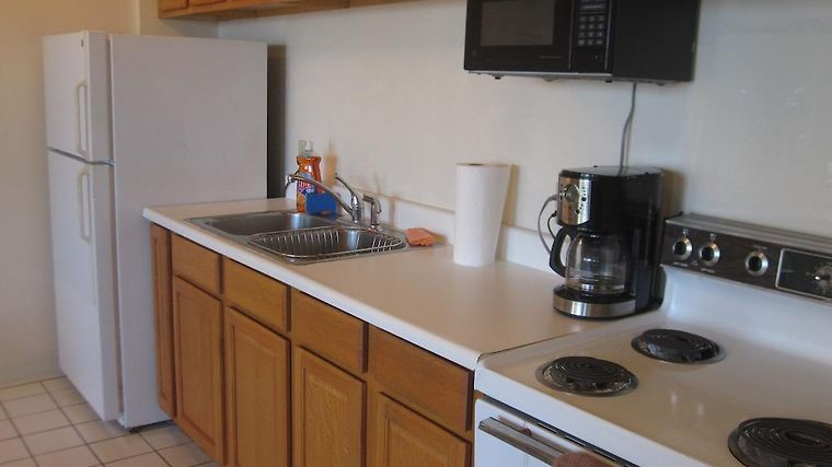 ONE-BEDROOM APARTMENT IN OAHU HONOLULU, HI (United States) - from US ...