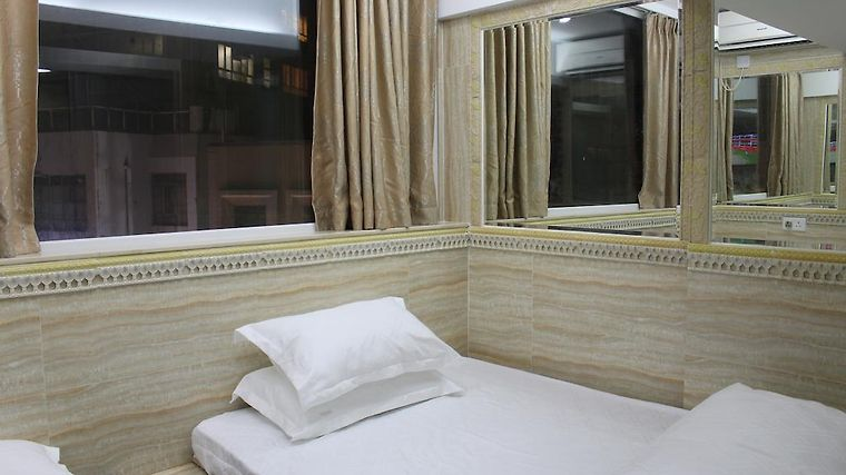 Kam Wai Hotel photos Room