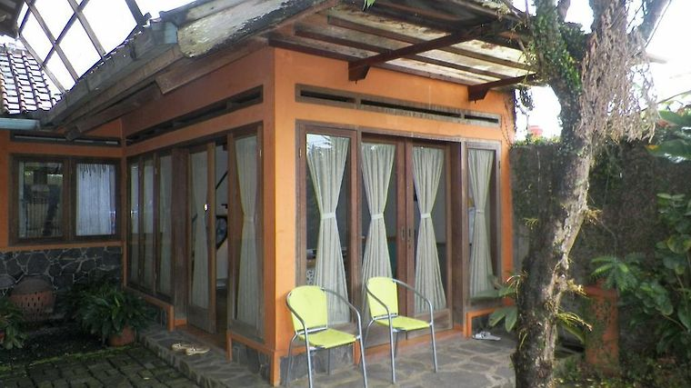 Cigadung Inn photos Exterior Hotel information