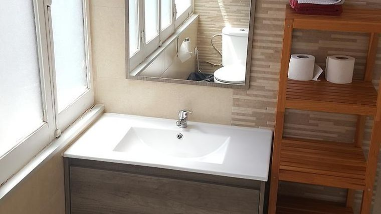 microtel bauhaus barcelona spain from us booked