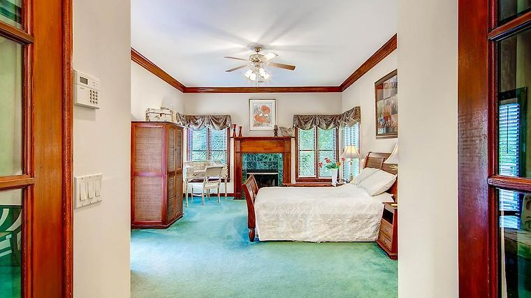 Terra Cotta Terrace -  4 Bedroom Home, A Block From Scenic Hwy 98 photos Room