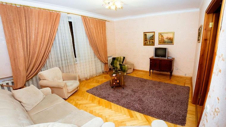 Welcome To Minsk Аpartment photos Room