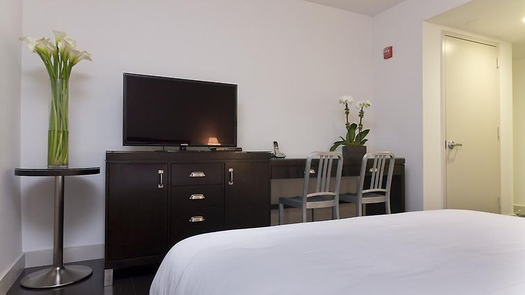 Hotel Metro Apartments New York Ny 3 United States From Us 193 Booked