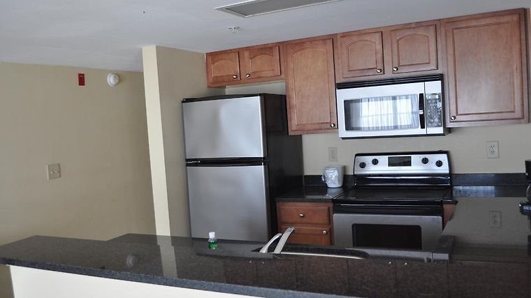 Myrtle Beach Oceanfront Atlantic Palms Hotel Suites Condos Sc 3 United States From Us 156 Booked