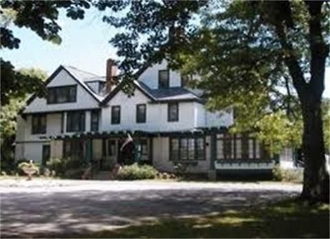 Hotel Eden Manor South Kingstown Ri 2 United States Booked