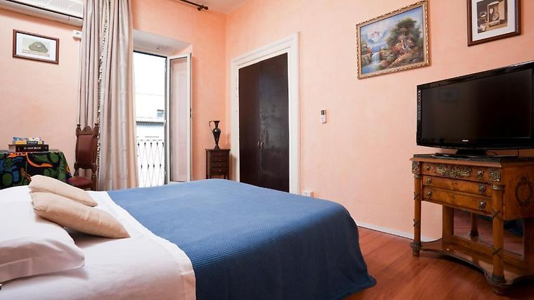 Sicilia Suite photos Exterior B&B Sicilia Suite