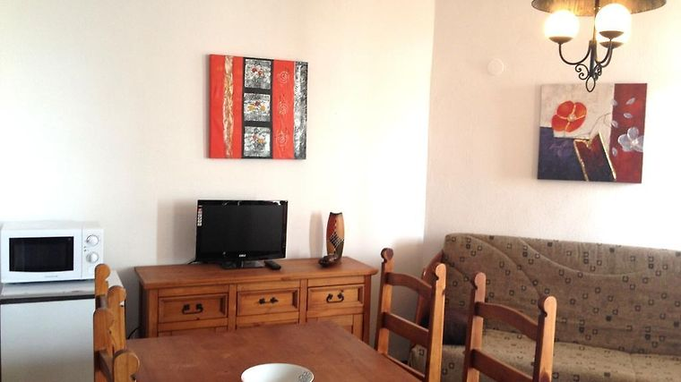 Realrent Tres Carabelas photos Room