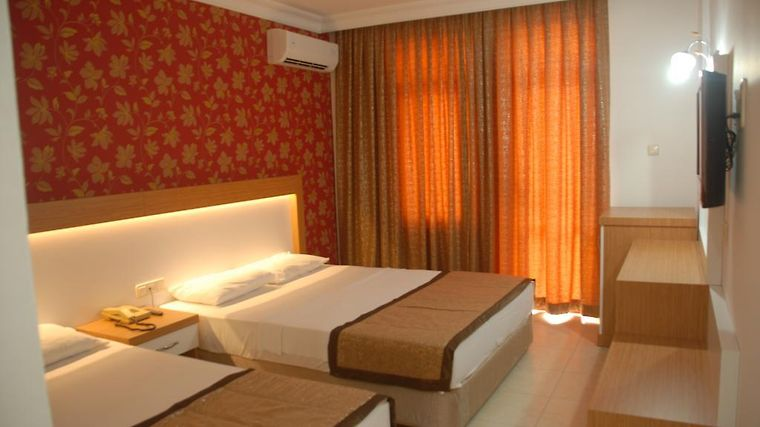 Diamore Hotel photos Room