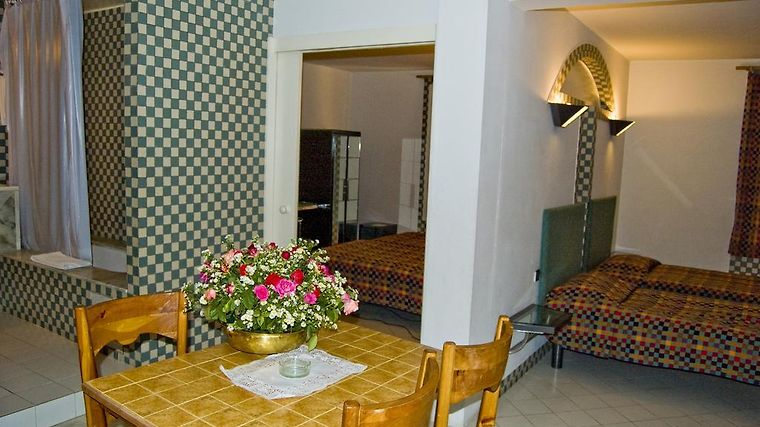 Appart hotel tagadirt agadir 3 morocco from us 34 for Appart hotel 34