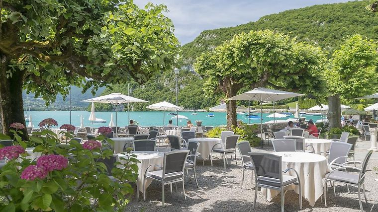 hotel abbaye de talloires annecy 4 france from us 356 booked - Abbaye De Talloires Mariage