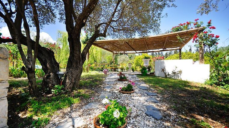 OLIVE FARM OF DATCA GUESTHOUSE DATCA (Turkey) - from US$ 148 | BOOKED